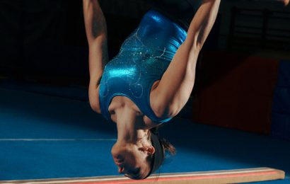 Gymnastics Is a Brutal Sport. Does It Have to Be?