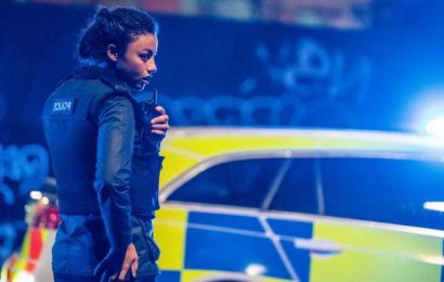 How the surprising Line Of Duty finale exposed an evil bigger than H
