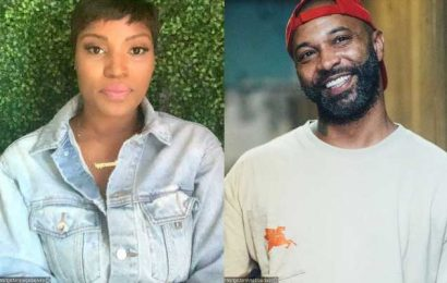 Joe Budden Apologizes 'Sincerely' to Olivia Dope Following Sexual Harassment Allegation