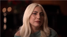 Lady Gaga got pregnant after being raped by music producer, she reveals