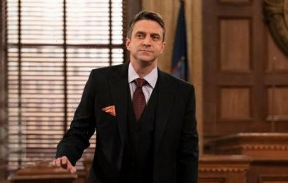 Law and Order: For the Defense release date, cast, trailer, plot: When is the series out?