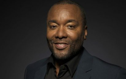 Lee Daniels Extends Overall Deal With 20thTelevision