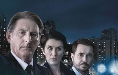 Line of Duty season 7 release date: Will there be another series?
