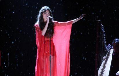 Olivia Rodrigo's 'Sour' Scores the Biggest Debut of the Year
