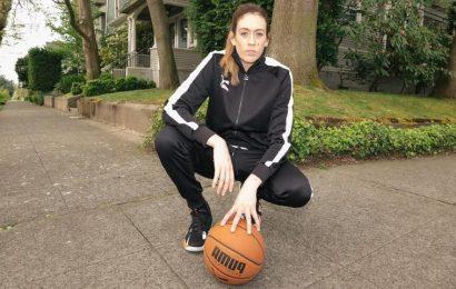 PUMA Signs Reigning WNBA MVP Breanna Stewart, Announces She'll Receive a Signature Shoe