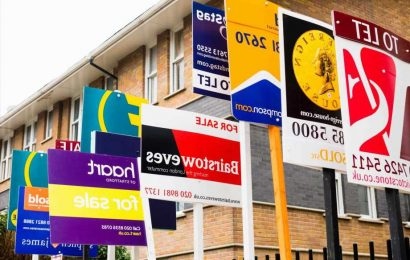 Six rules and laws for homeowners and renters coming in 2021 – and how they affect you explained