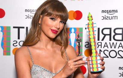 Taylor Swift Fan Predicts '22' Is the Next Single Release After These Clues