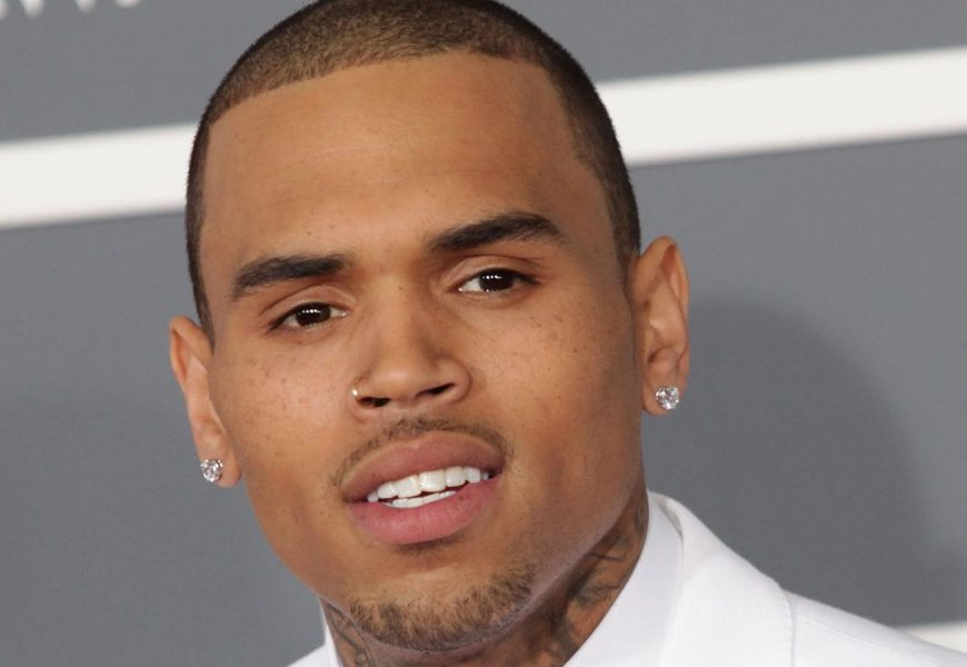 The Real Meaning Behind 'Go Crazy' By Chris Brown
