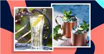 The best cocktails to batch-make and take to the park