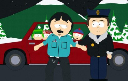 Trey Parker and Matt Stone Agreed to Pull This 'South Park' Episode but Soon Regretted It