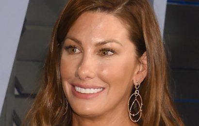 Who Is Eddie Vedder's Wife, Jill McCormick?