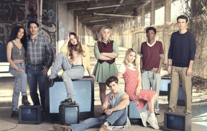 'Cruel Summer' Renewed For Season 2 At Freeform; YA Drama Could Return With Same Cast Or In Anthology Form