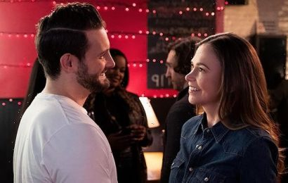 'Younger' Series Finale: Liza's Final Man Revealed — Is It Charles Or Josh?