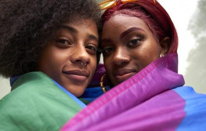 11 of the best LGBTQ+ podcasts to celebrate Pride Month and beyond
