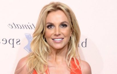 Britney Spears will appear remotely at conservatorship hearing
