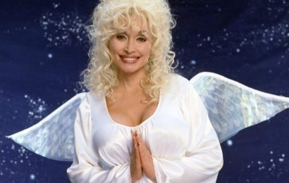 Dolly Parton Thought It Was 'Definitely Possible' That She'd Become a Preacher in Addition to Singing