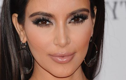 Here's How Kim Kardashian's Law Career Is Going