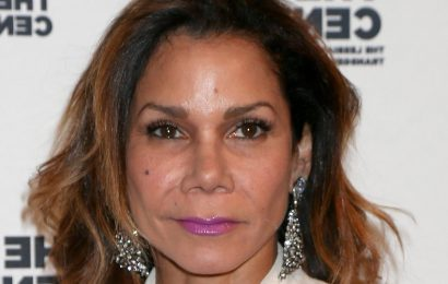 Here's How Much In The Heights Star Daphne Rubin-Vega Is Really Worth