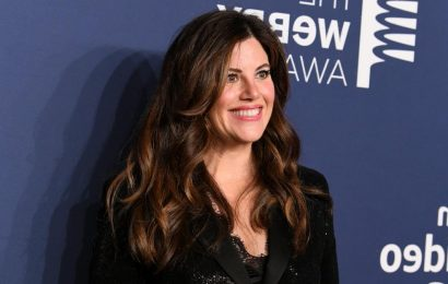 Monica Lewinsky Signs First-Look Deal With 20th TV