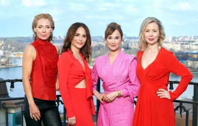 NENT Group's Viaplay Original 'Honour' Returning For Third Season