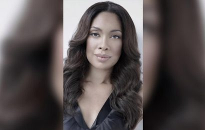 Netflix Gabrielle Union Romantic Comedy Feature 'The Perfect Find' Adds Gina Torres