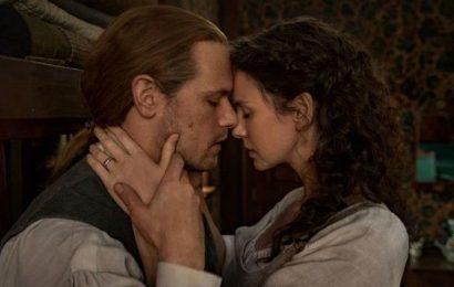 Outlander season 6: How many episodes are in season 6? Showrunners make drastic cut