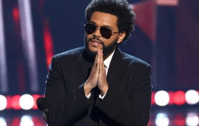 The Weeknd to Star in and Develop New HBO Cult Drama Series 'The Idol'