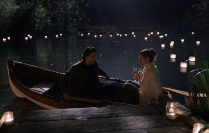 'Virgin River': Does Season 3 Have a Major Time Jump?