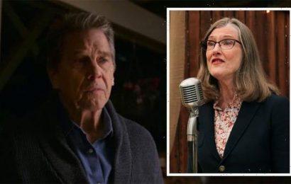 Virgin River season 3: Hope McCrae in extreme 'danger' after leaving Doc Mullins?