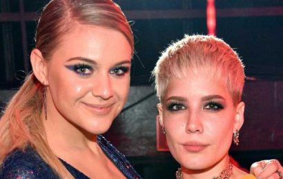What Does Kelsea Ballerini And Halsey's The Other Girl Mean?