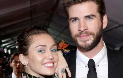 Where Do Exes Miley Cyrus And Liam Hemsworth Stand Today?