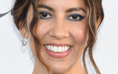 Why Fans Are So Happy For Stephanie Beatriz