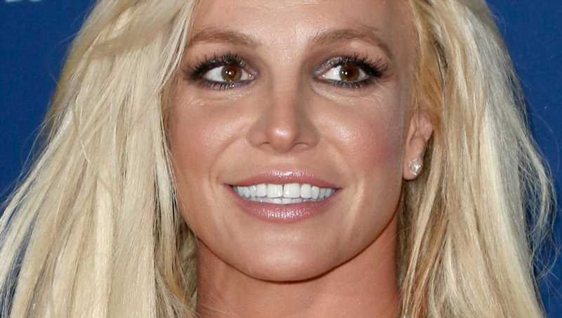 Will Britney Spears Appear In Court For Her Conservatorship Hearing?