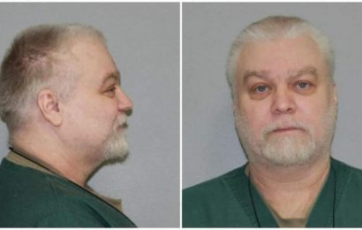'Making a Murderer' Update: Steven Avery Denied New Trial by Wisconsin Court of Appeal