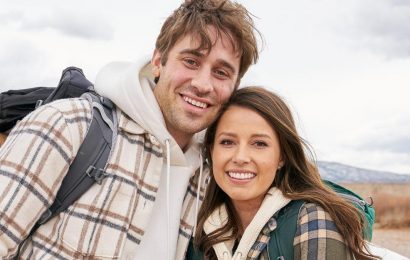 'The Bachelorette': What Happened to Greg Grippo and Katie Thurston? New Reality Steve Spoilers Are Overwhelming