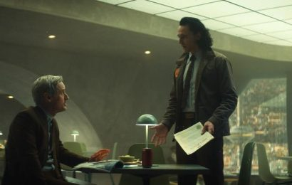 """A """"Rules of the Multiverse"""" Meeting Was Held for the MCU Team, Kevin Feige Reveals"""