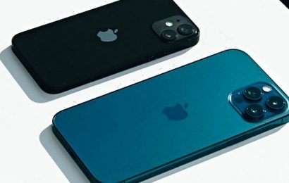 Apple Increases Production for New iPhone 13, Expects All-Time Popularity