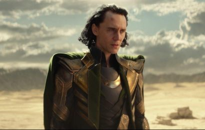 Because of 'Loki,' the MCU May Actually Never End