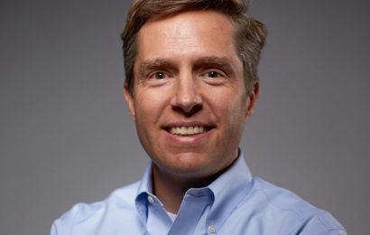 CEO TALKS: Blue Nile's Sean Kell on Leading the Company Toward the $1 Billion Mark