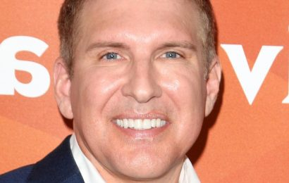 Chrisley Knows Best Season 9 Release Date, Cast And How To Watch
