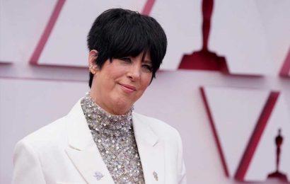 Diane Warren Enlists Celine Dion, John Legend, Maren Morris for Debut Album