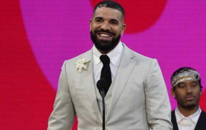 Drake Tops Artists 500 Chart Again as the Kid Laroi Cracks the Top 50