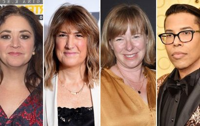 Emmys: Drama Directing Category Hits New Diversity Milestone With Noms For Steven Canals, Julie Anne Robinson, Jessica Hobbs & Liz Garbus