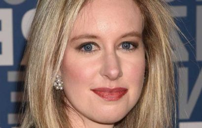 Journalist Who Broke The Theranos Scandal Had This To Say About Elizabeth Holmes