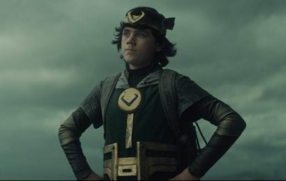 'Loki': Could the Introduction of Kid Loki Set Up 'Avengers 5'?