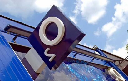 O2 to hike out-of-contract prices for millions of customers from next month – how to avoid bigger bills