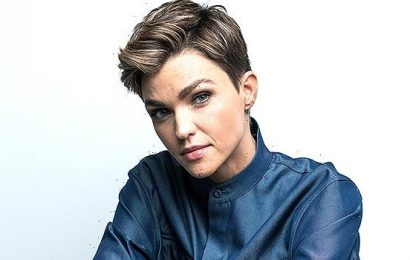 Ruby Rose Hospitalized: Actress Gets Emotional Revealing She Suffered Scary Complications After Surgery