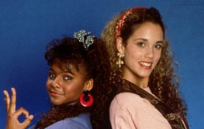 Saved by the Bell cast – Where are they now?