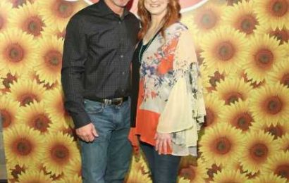 'The Pioneer Woman': Ree Drummond and Husband Ladd Bring Fans on Their Vacation With Updates From the Trip