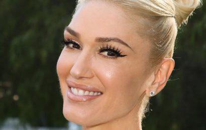The Secret Meaning Behind Gwen Stefanis Wedding Dresses